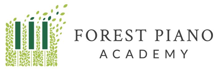 forest-piano-academy-sydney-logo-sideways